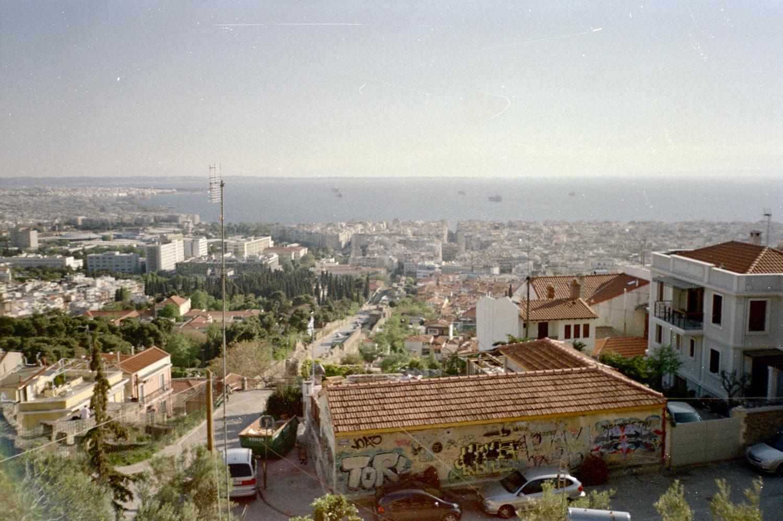Thessaloniki 06-2019 - 2 of 69