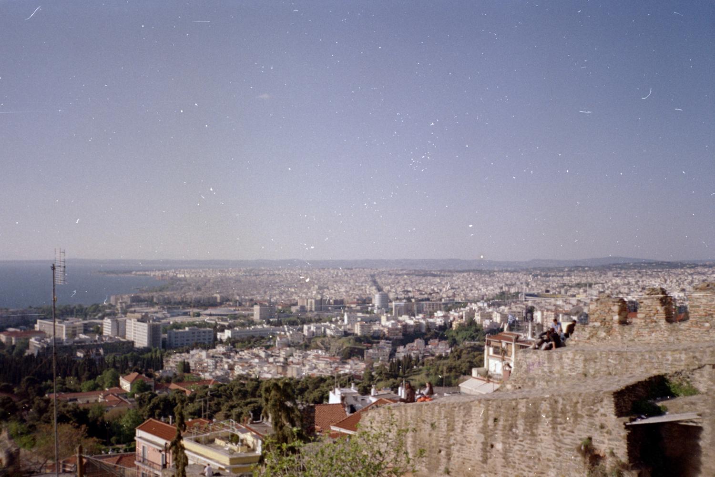Thessaloniki 06-2019 - 3 of 69