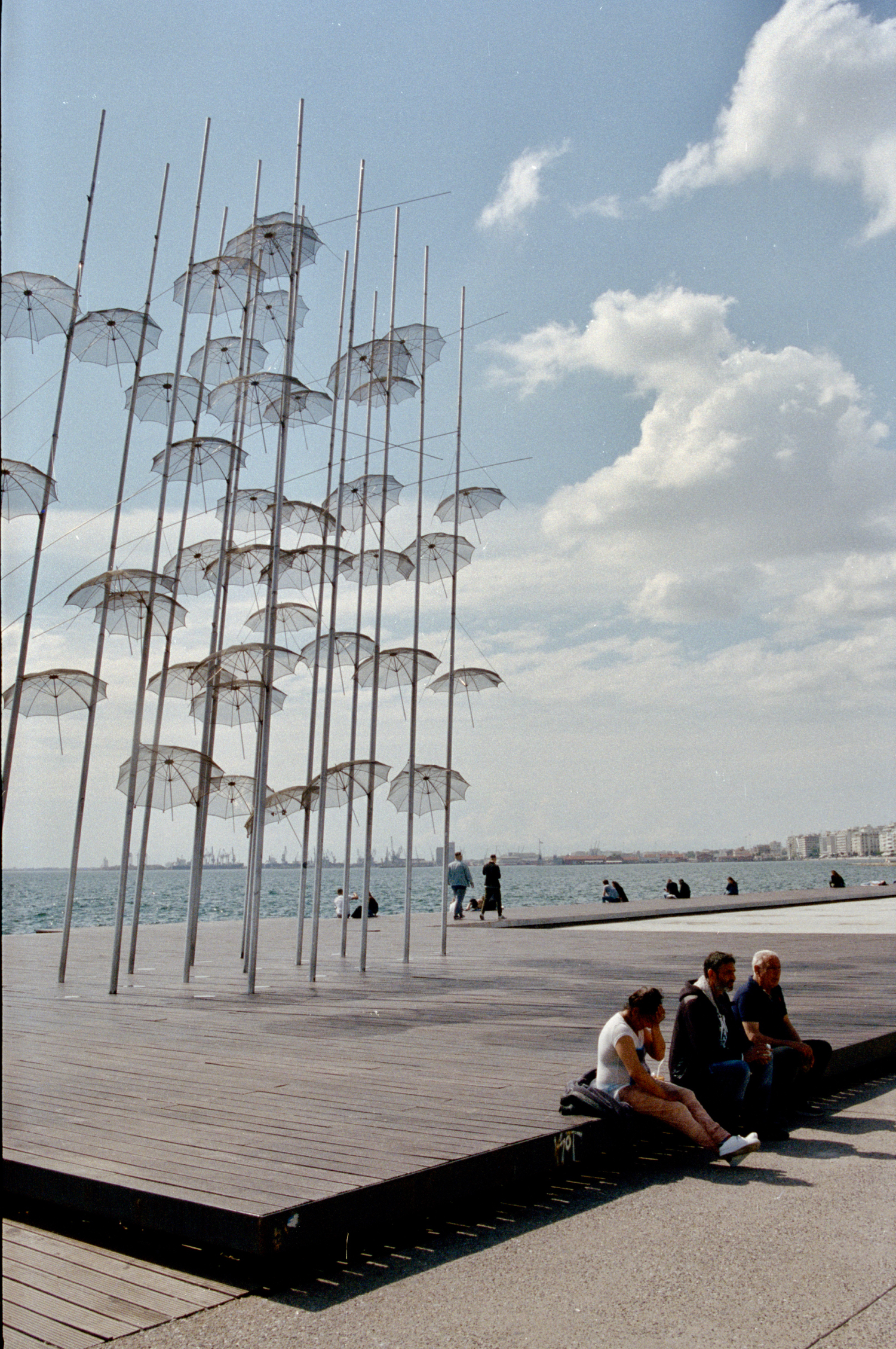 Thessaloniki 06-2019 - 36 of 69