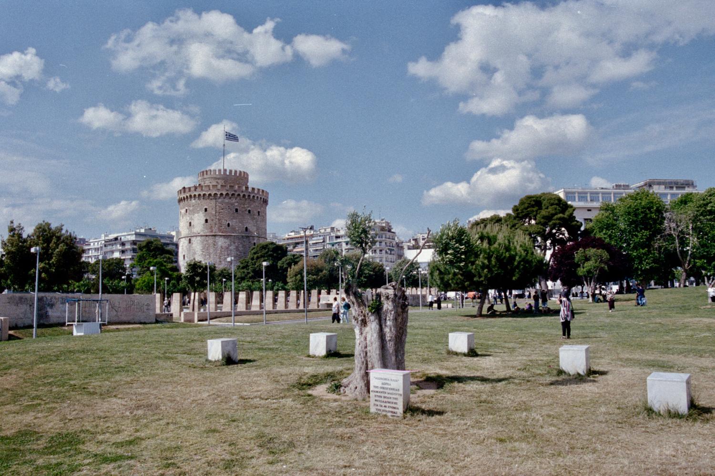 Thessaloniki 06-2019 - 42 of 69