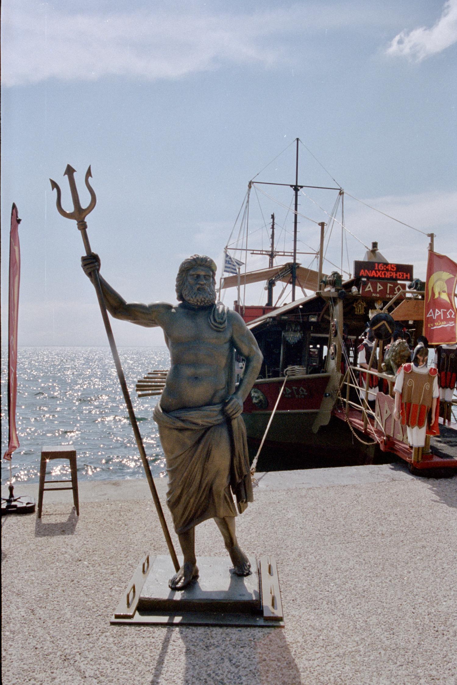Thessaloniki 06-2019 - 44 of 69