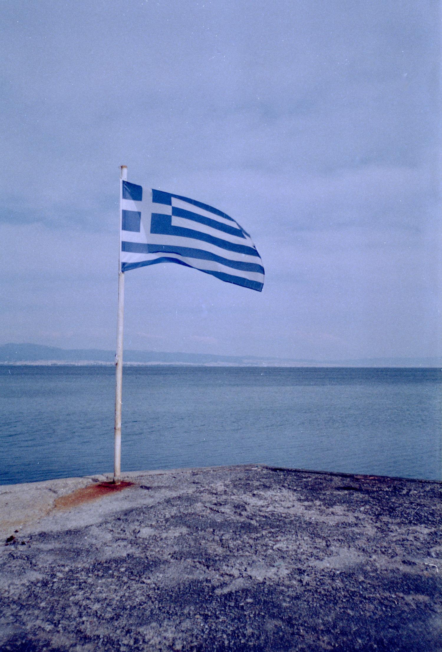 Thessaloniki 06-2019 - 5 of 69