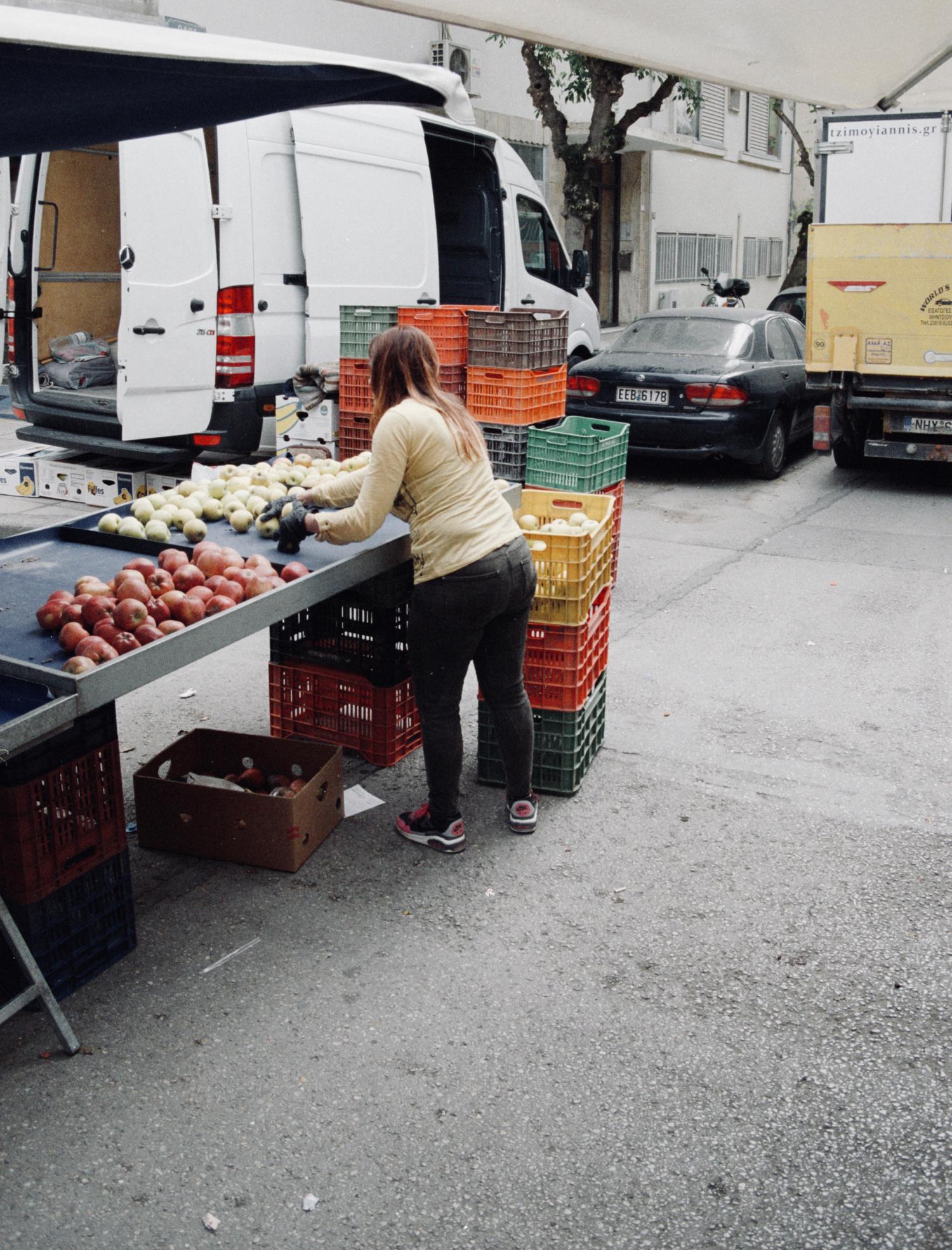 Thessaloniki 06-2019 - 55 of 69
