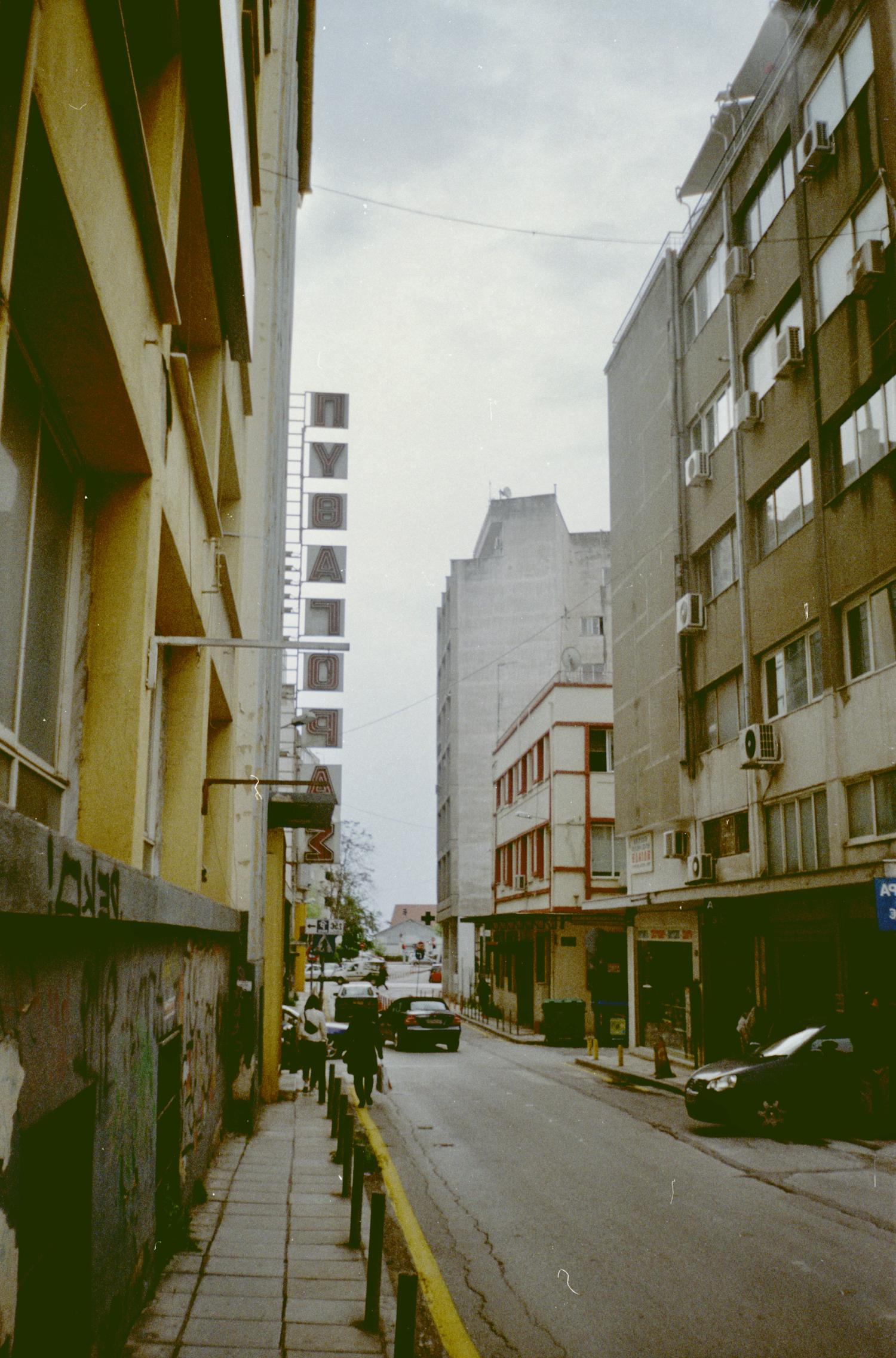 Thessaloniki 06-2019 - 6 of 69