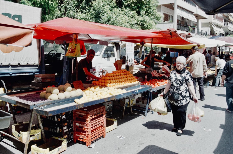 Thessaloniki 06-2019 - 67 of 69