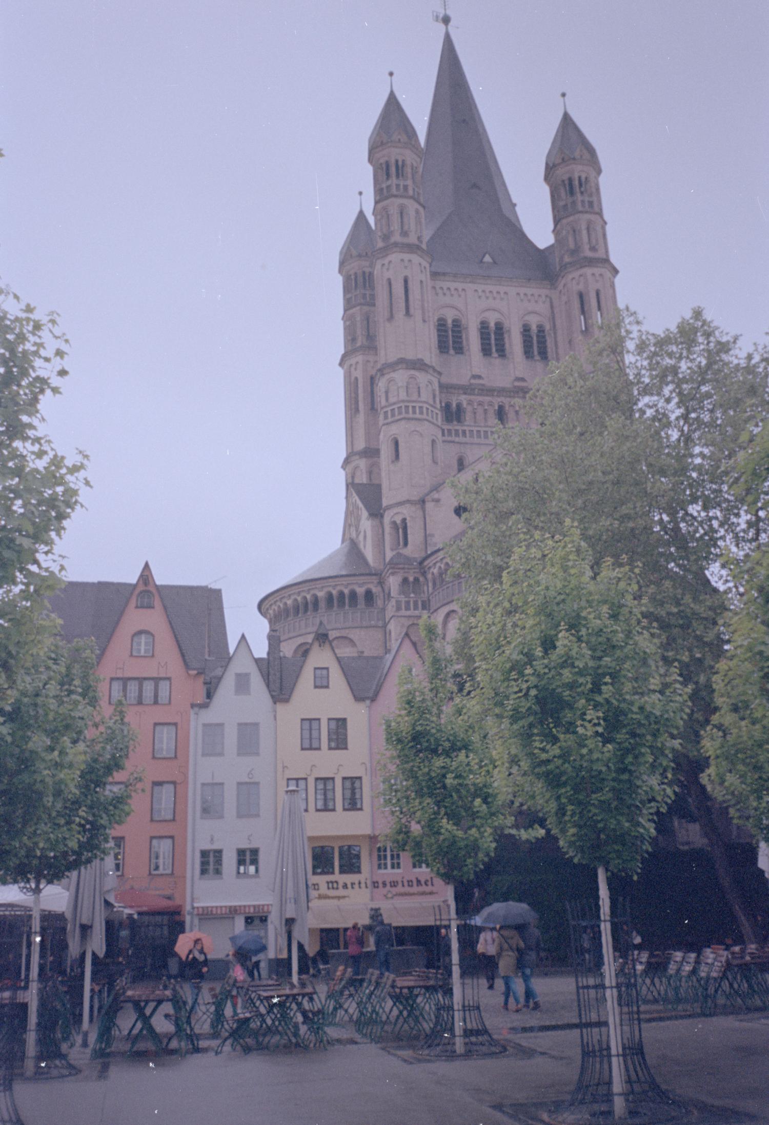 Köln 05-2019 - 10 of 38