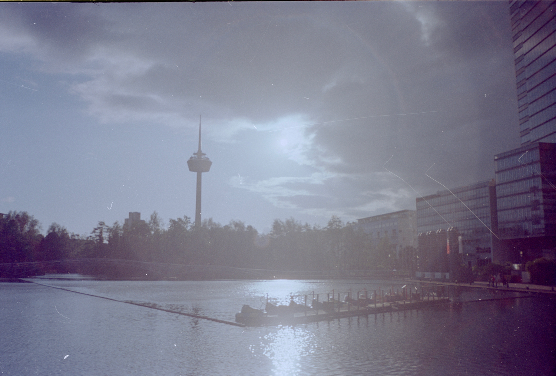 Köln 05-2019 - 2 of 38