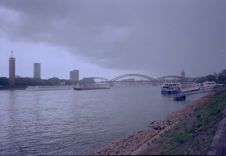 Köln 05-2019 - 8 of 38