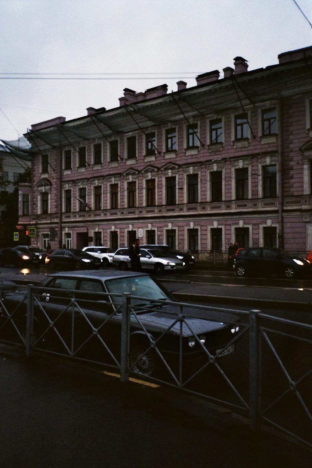 imm035_34