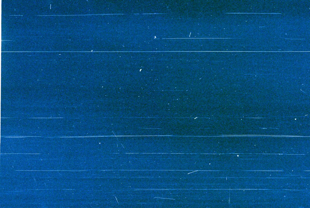image0016