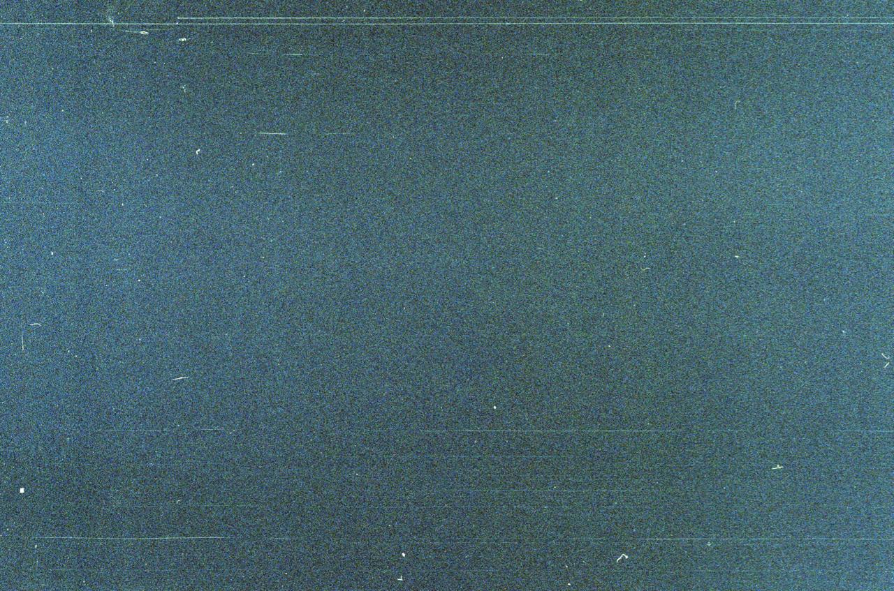 image0024