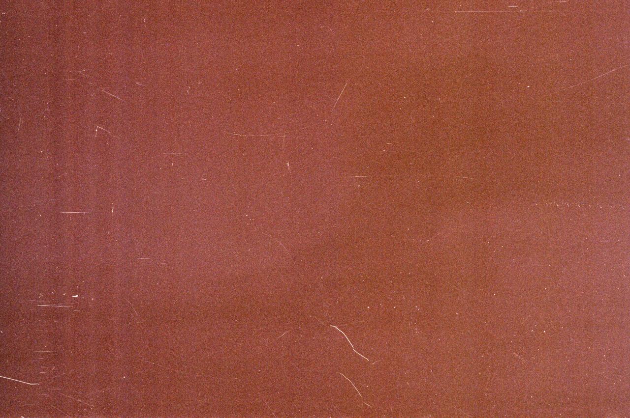 image0037 (1)