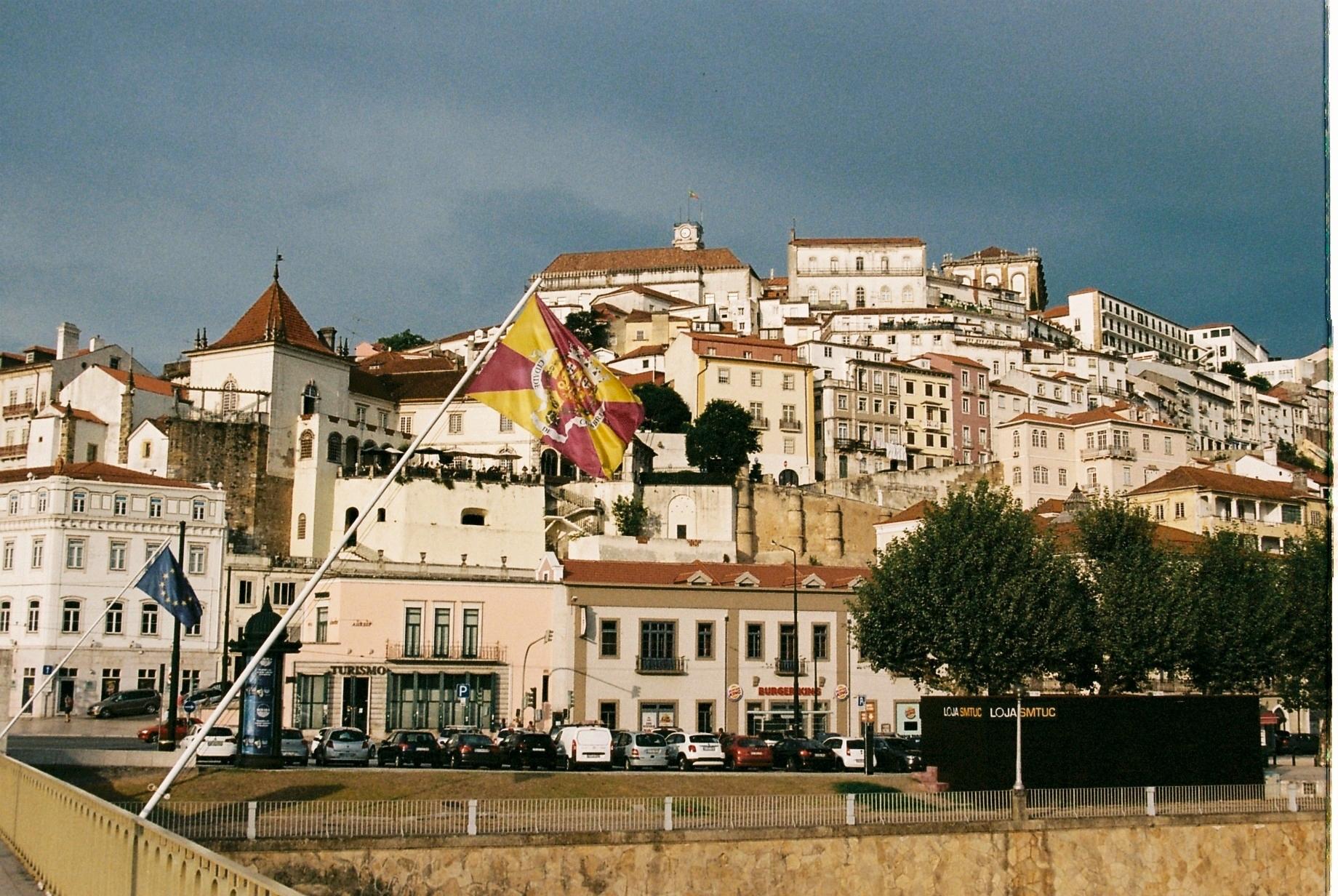 Coimbra 08-2019 - 10 of 62