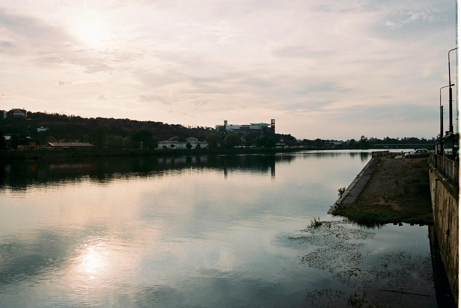 Coimbra 08-2019 - 11 of 62