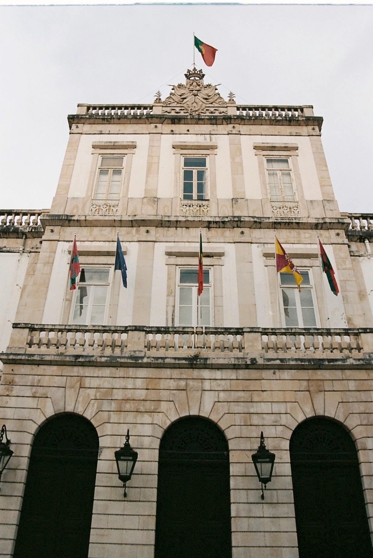 Coimbra 08-2019 - 12 of 62