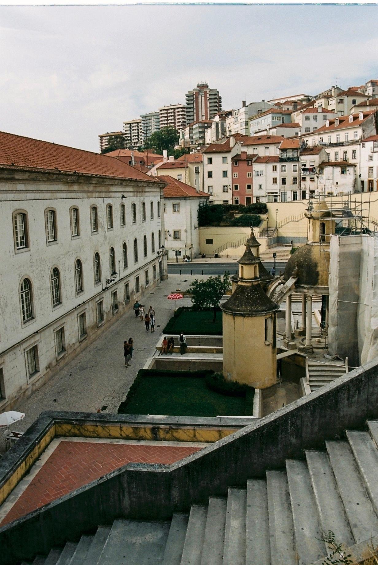 Coimbra 08-2019 - 16 of 62
