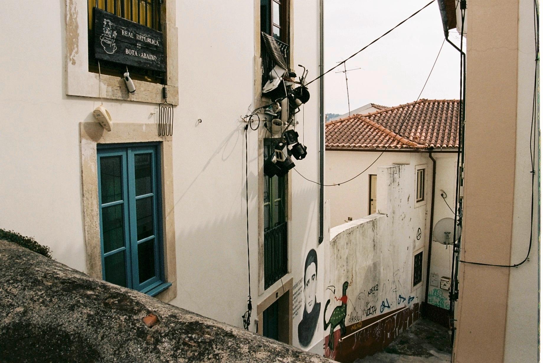 Coimbra 08-2019 - 17 of 62