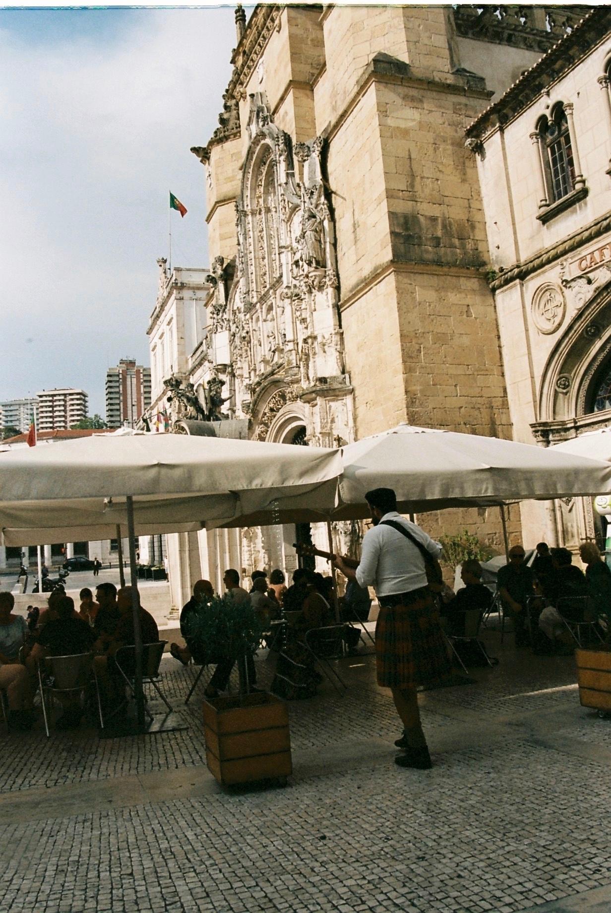Coimbra 08-2019 - 19 of 62