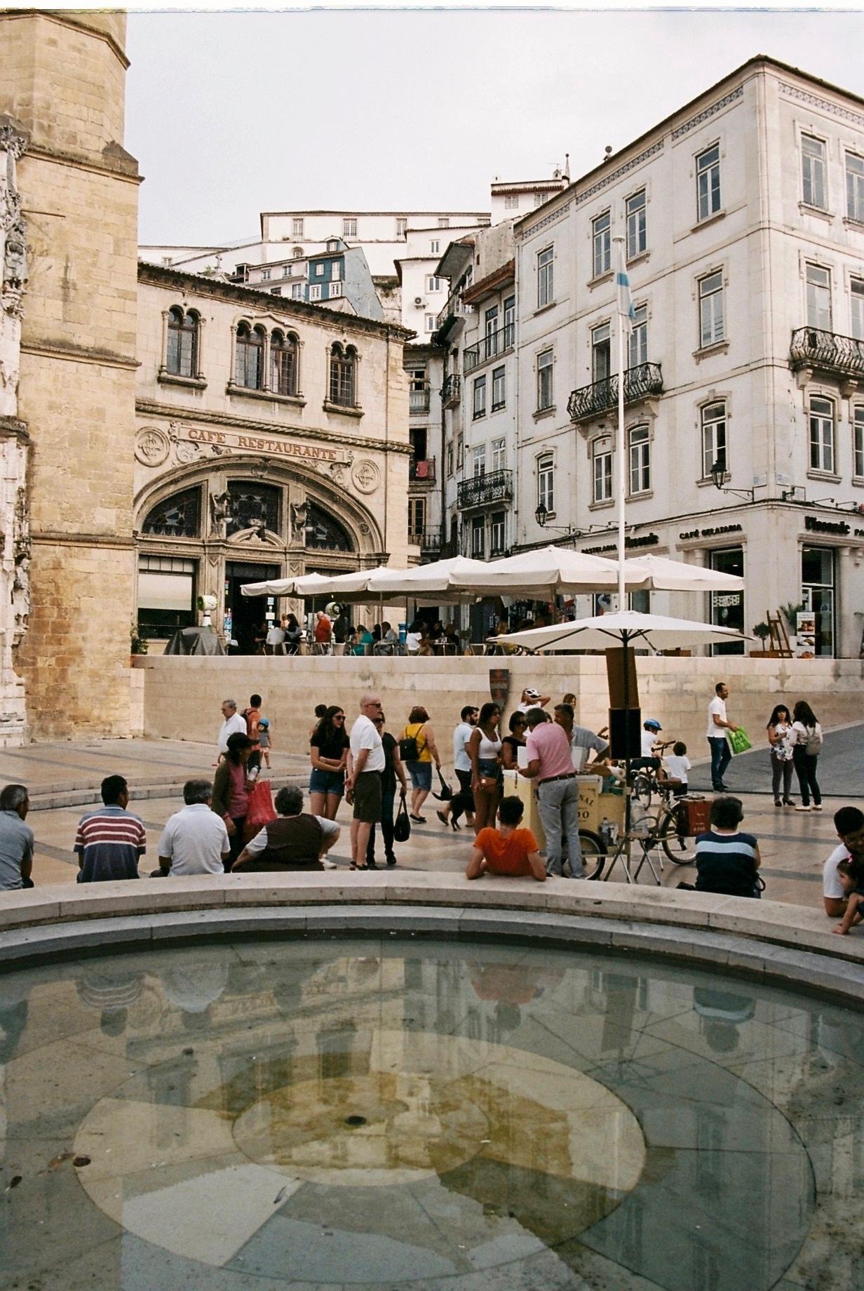 Coimbra 08-2019 - 21 of 62