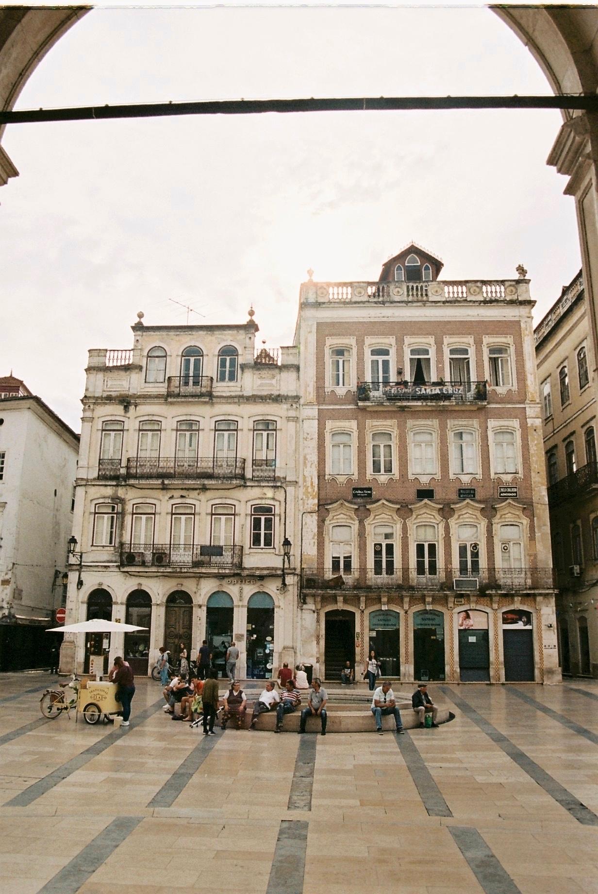 Coimbra 08-2019 - 22 of 62