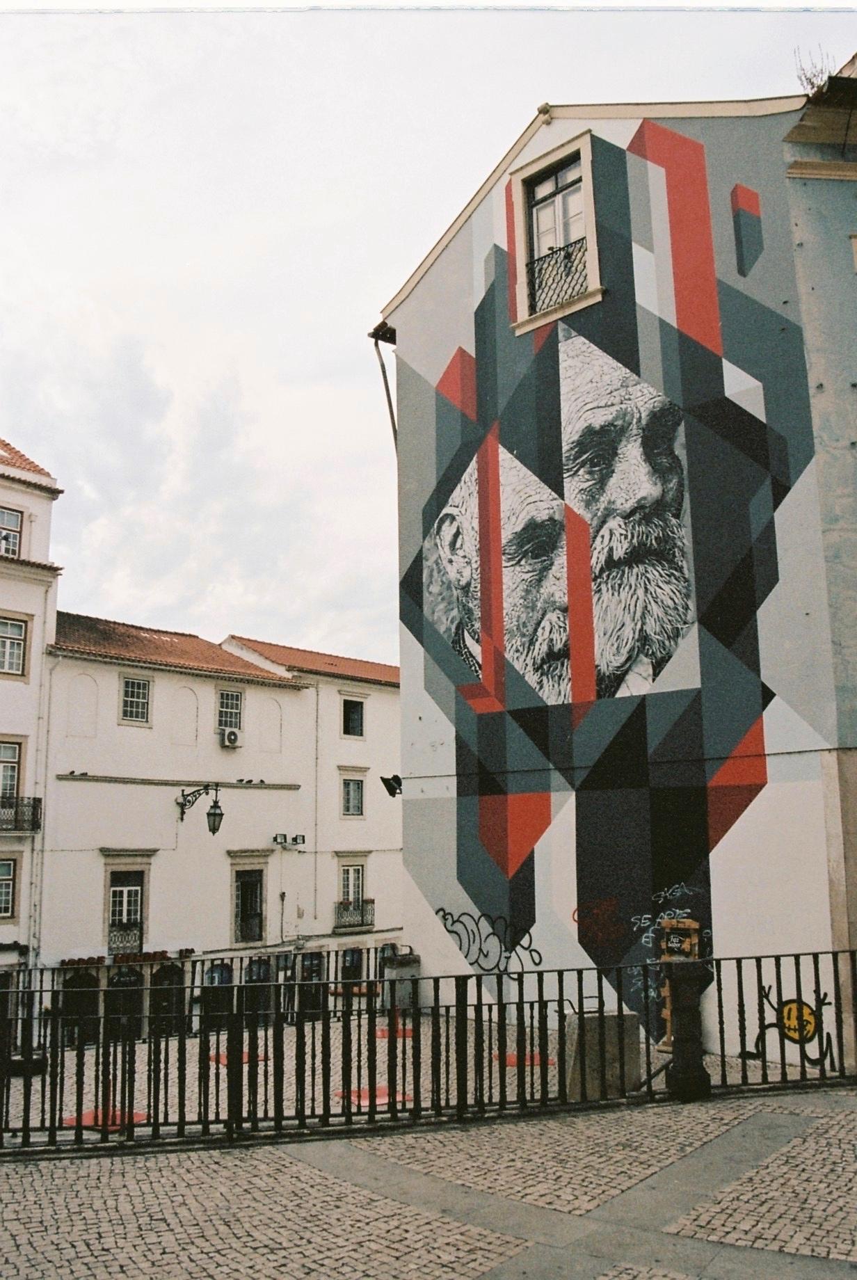 Coimbra 08-2019 - 23 of 62