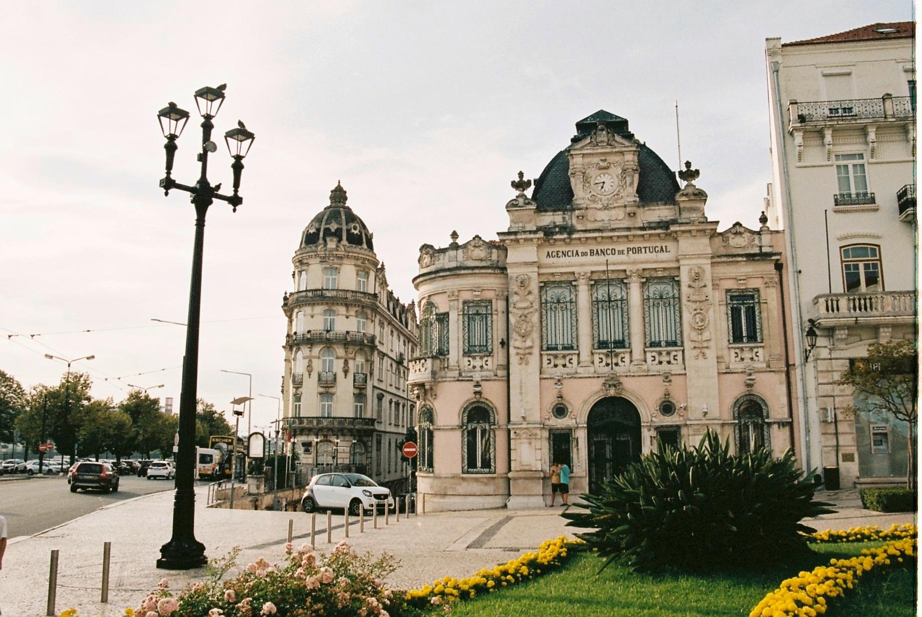 Coimbra 08-2019 - 24 of 62
