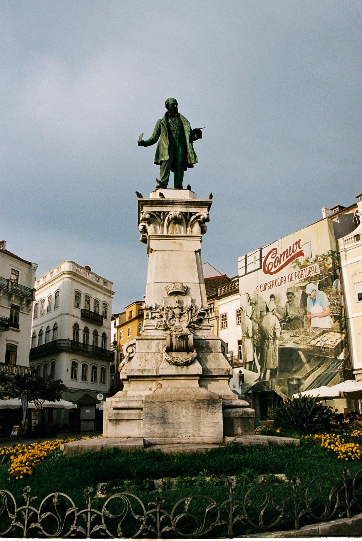 Coimbra 08-2019 - 25 of 62