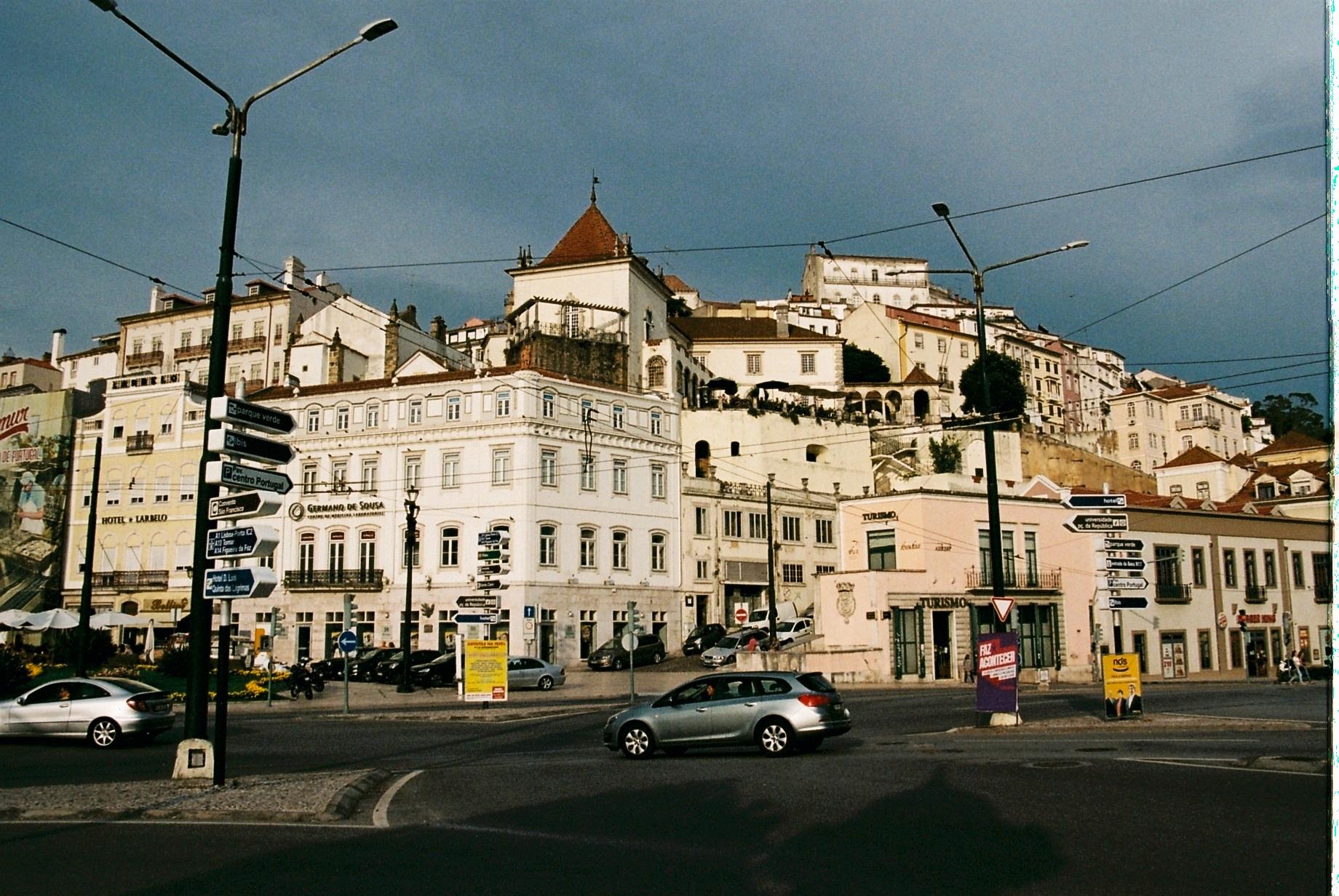 Coimbra 08-2019 - 26 of 62