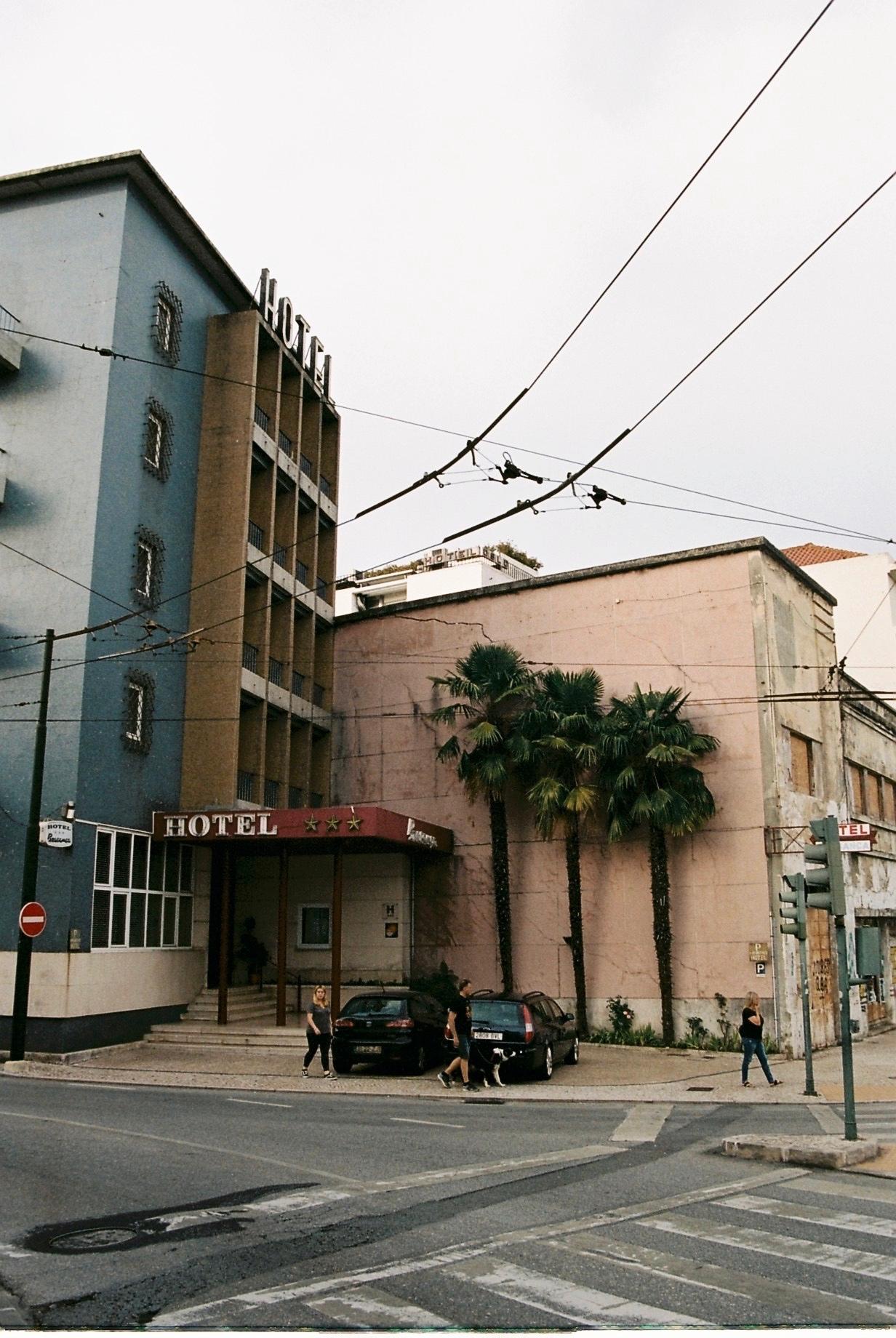 Coimbra 08-2019 - 29 of 62