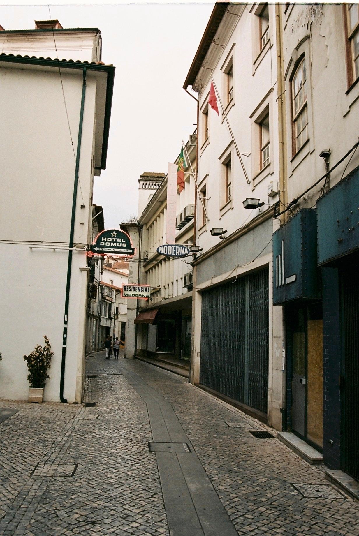 Coimbra 08-2019 - 30 of 62