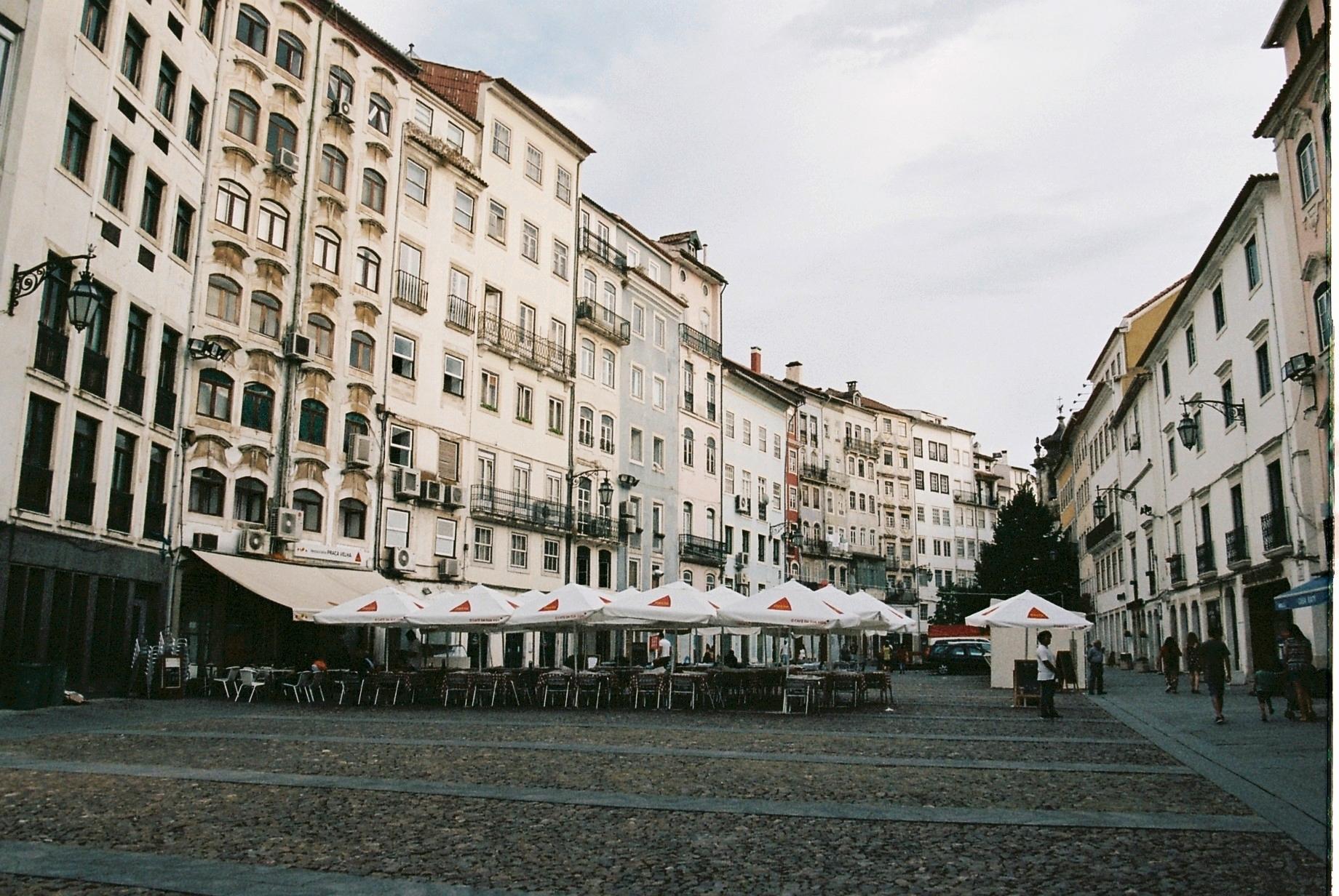Coimbra 08-2019 - 31 of 62
