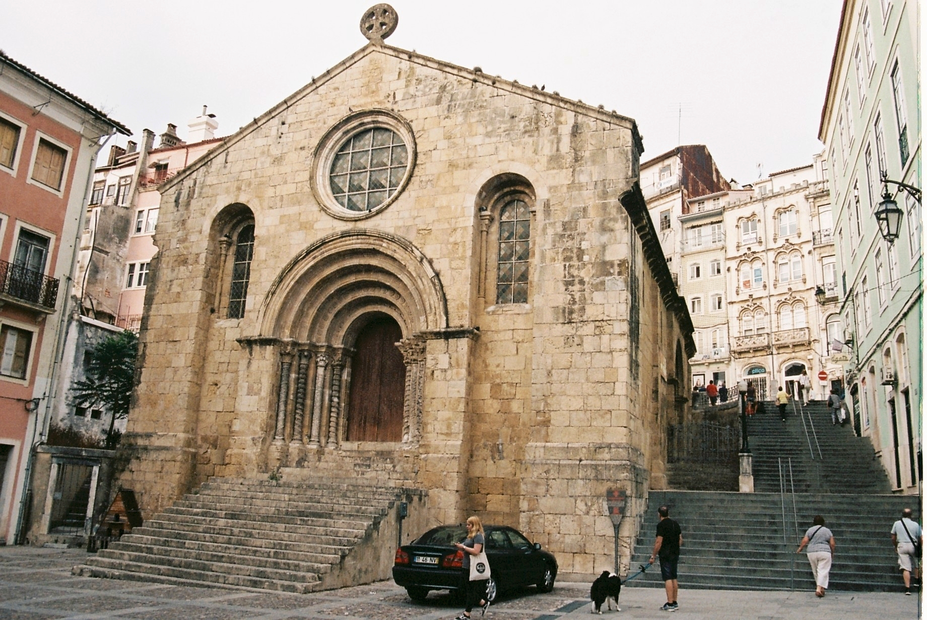 Coimbra 08-2019 - 32 of 62