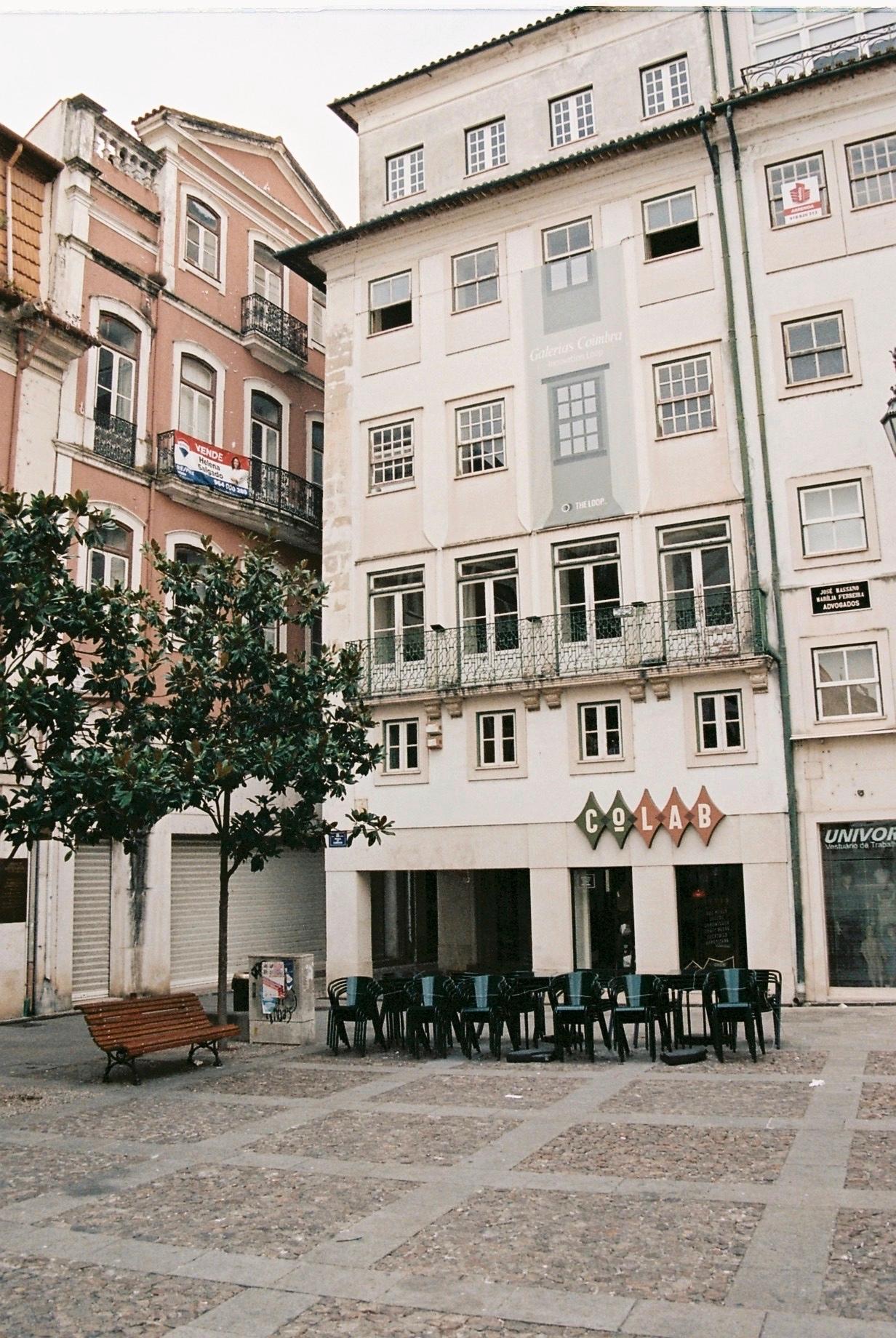 Coimbra 08-2019 - 33 of 62