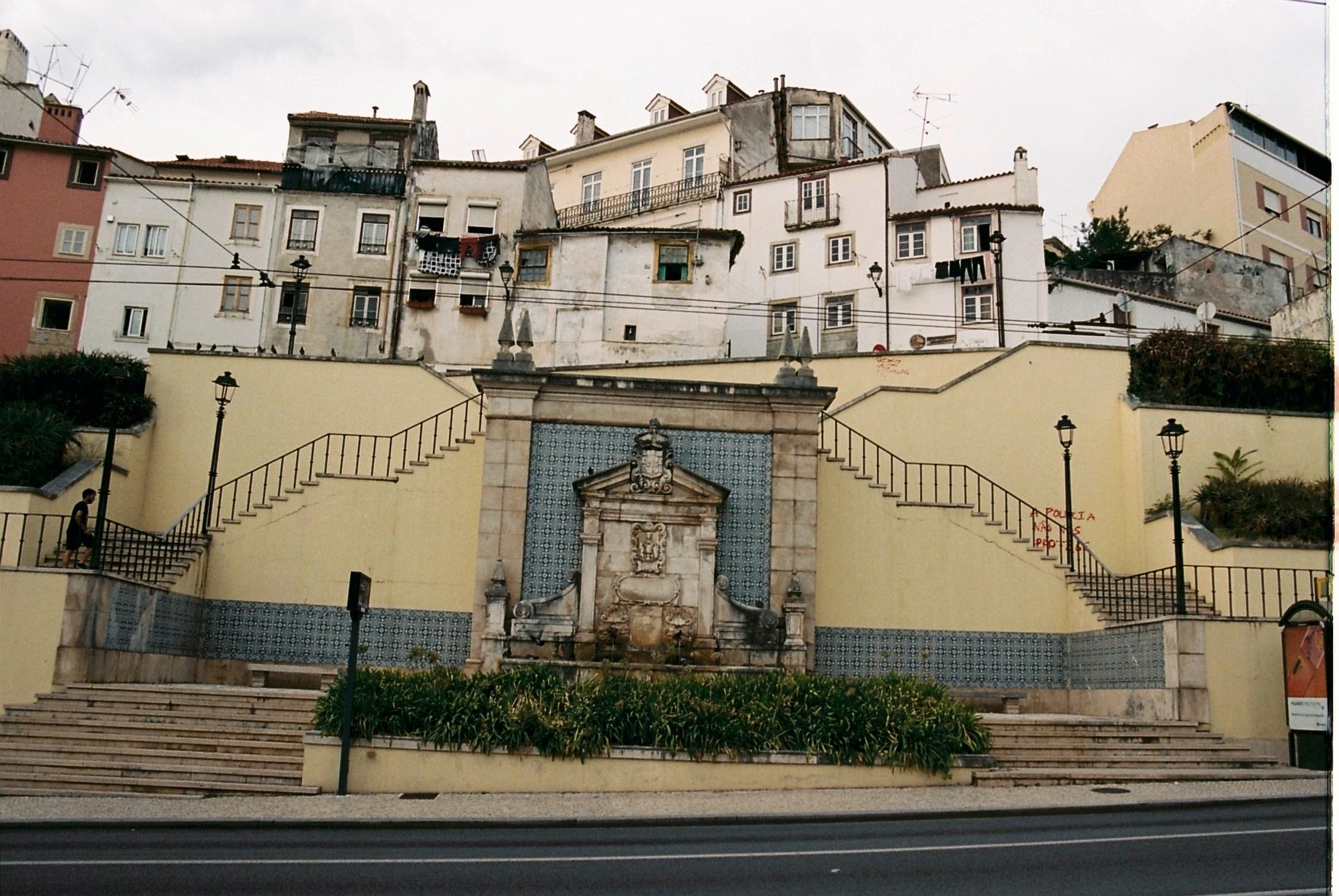Coimbra 08-2019 - 34 of 62
