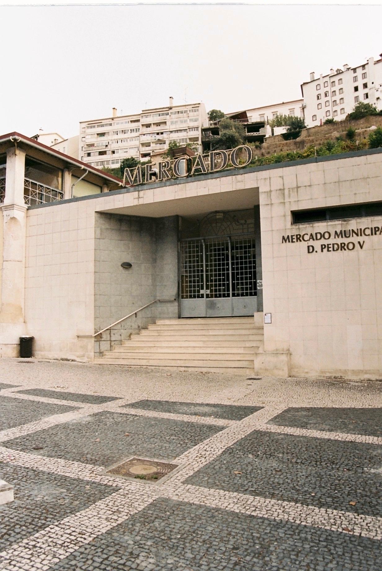 Coimbra 08-2019 - 35 of 62