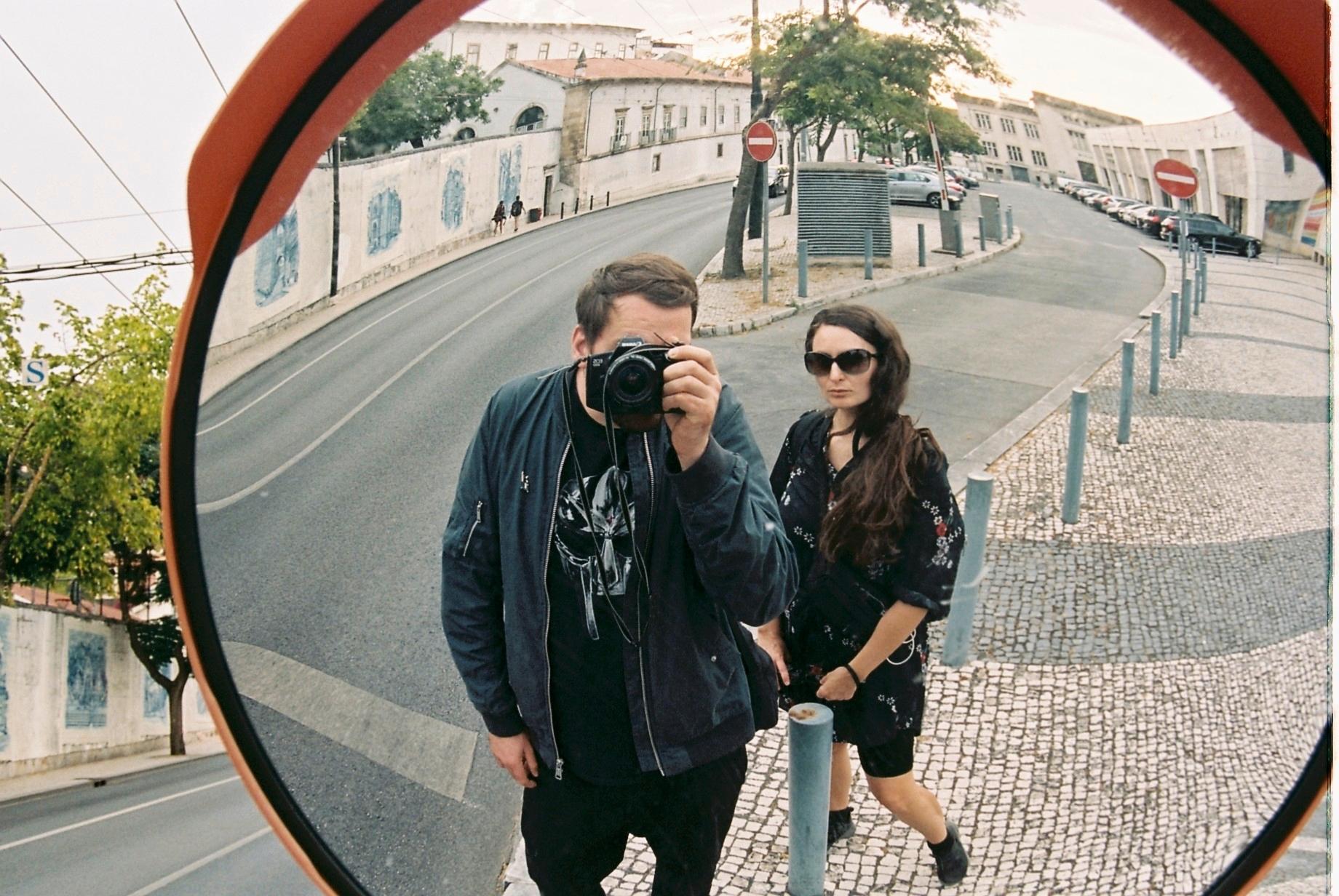 Coimbra 08-2019 - 36 of 62
