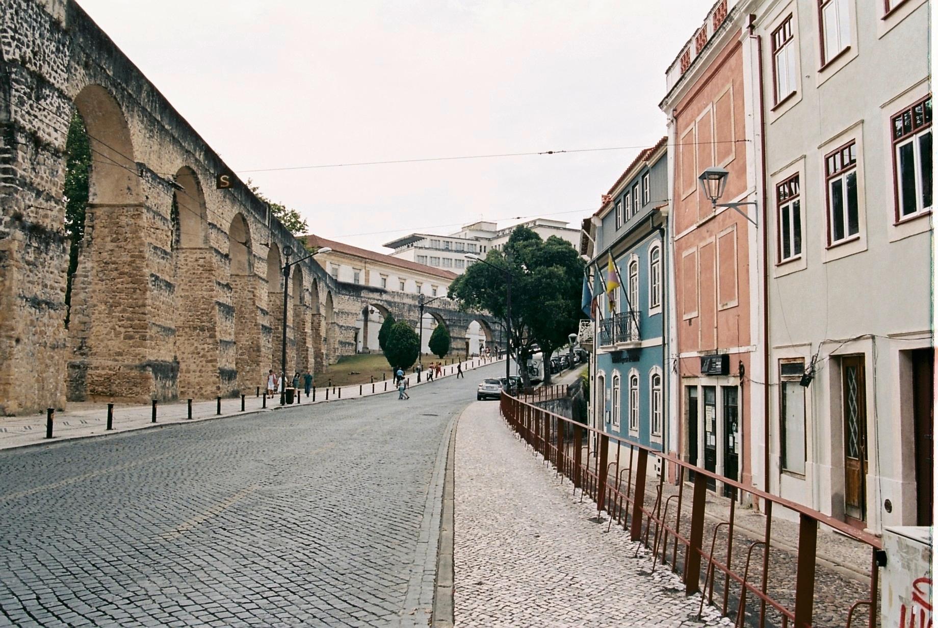 Coimbra 08-2019 - 37 of 62