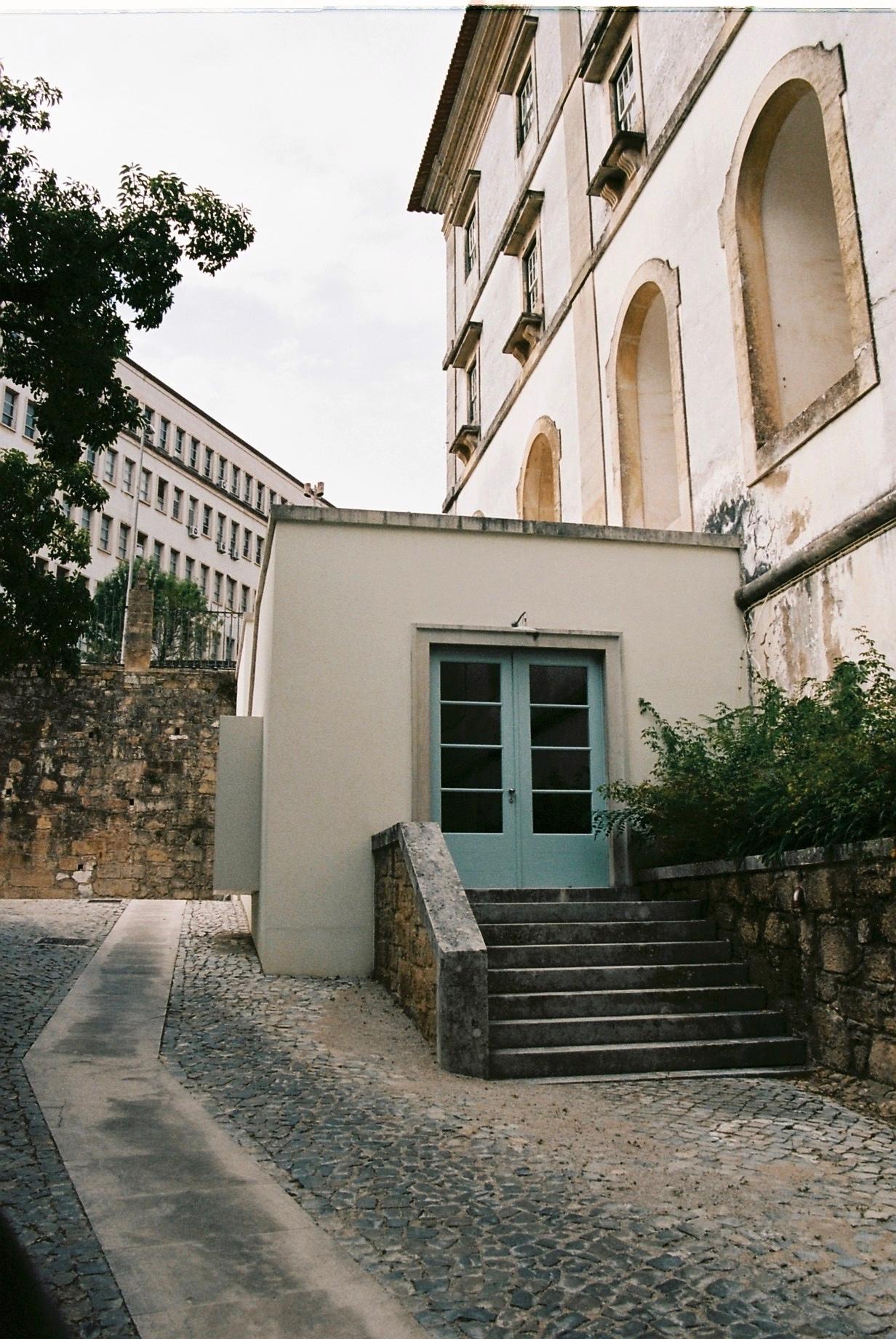 Coimbra 08-2019 - 38 of 62