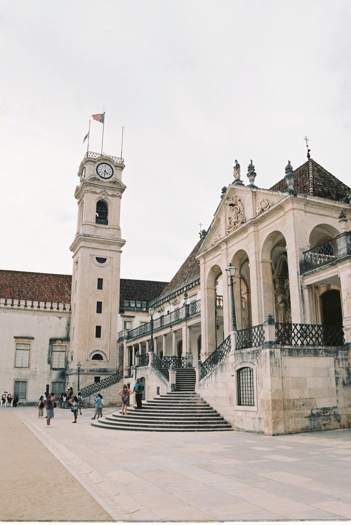 Coimbra 08-2019 - 40 of 62