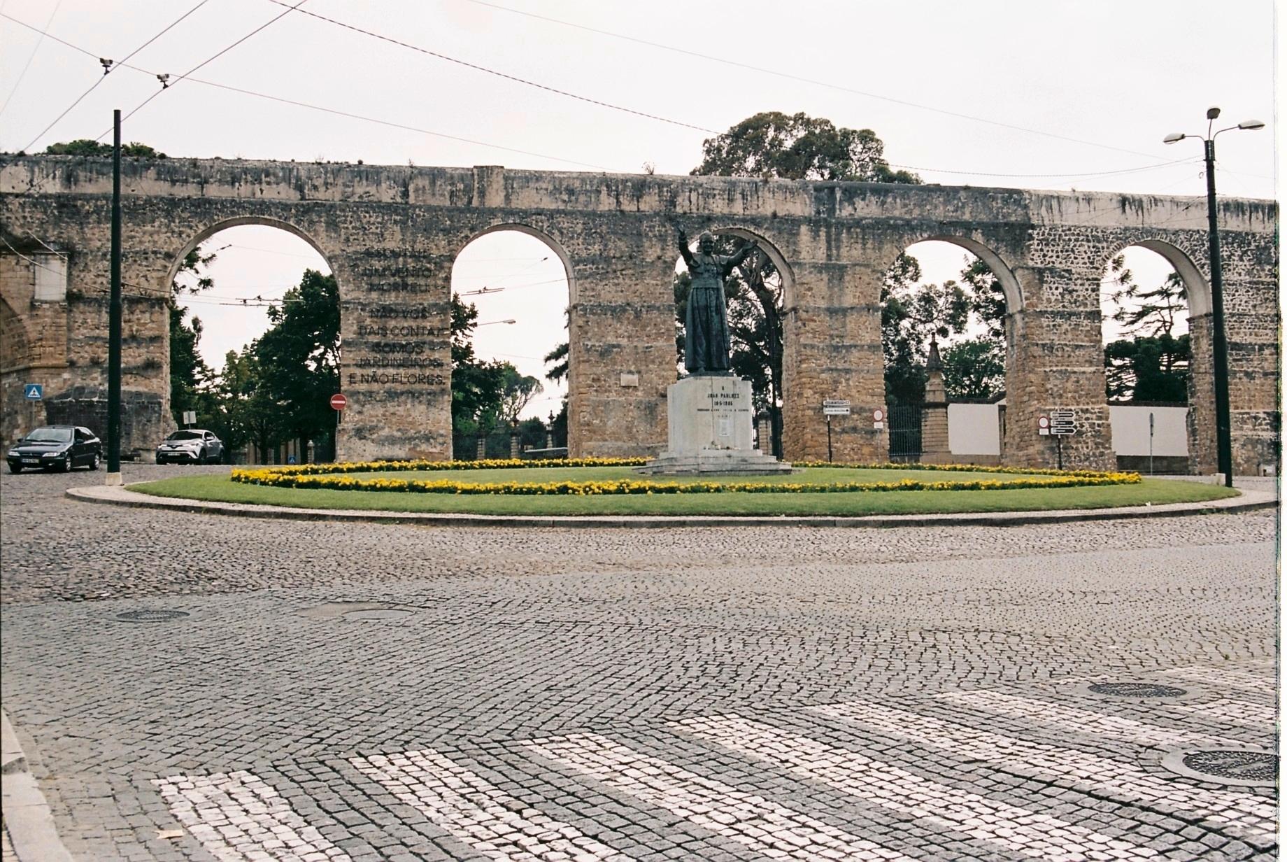Coimbra 08-2019 - 41 of 62