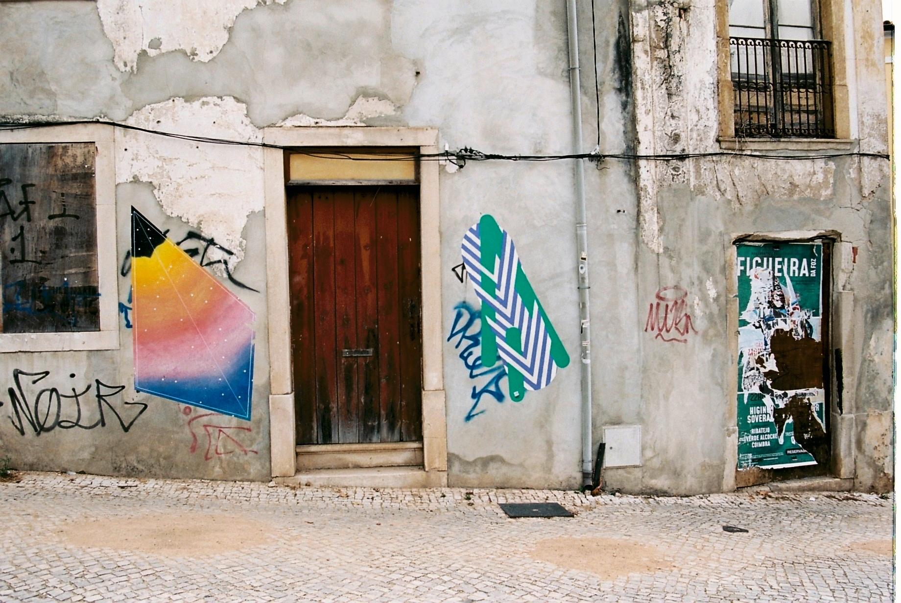 Coimbra 08-2019 - 42 of 62