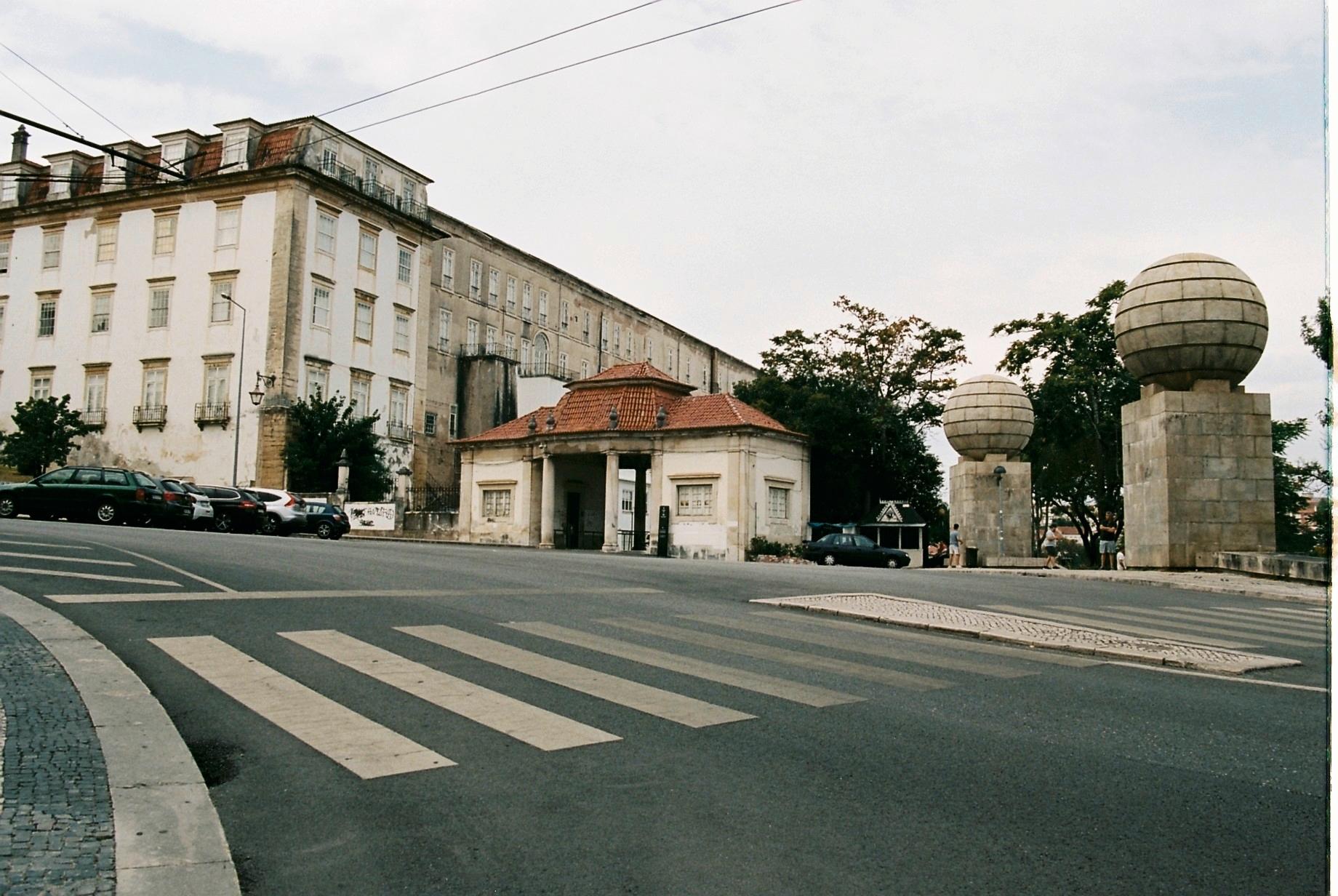 Coimbra 08-2019 - 49 of 62