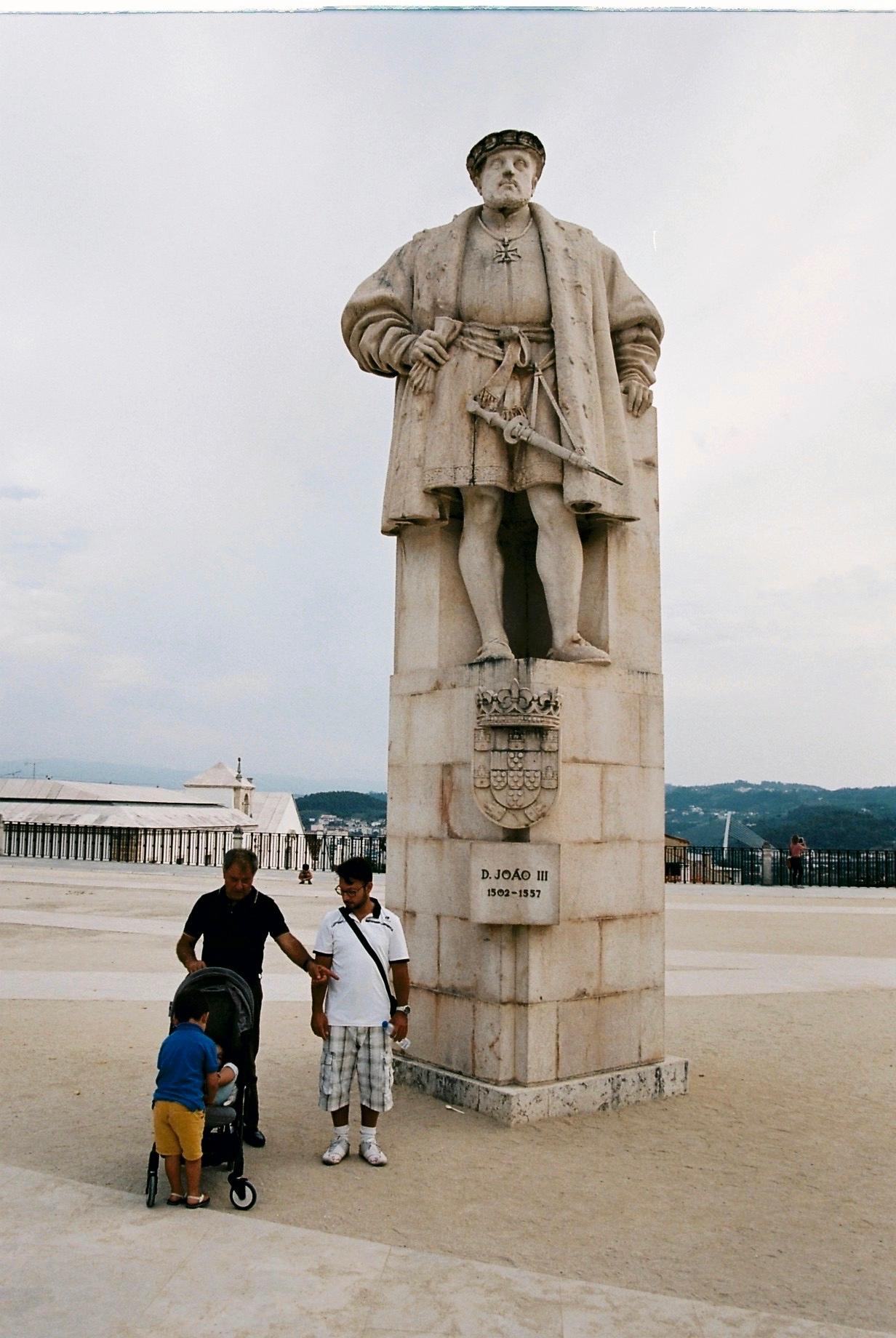 Coimbra 08-2019 - 54 of 62