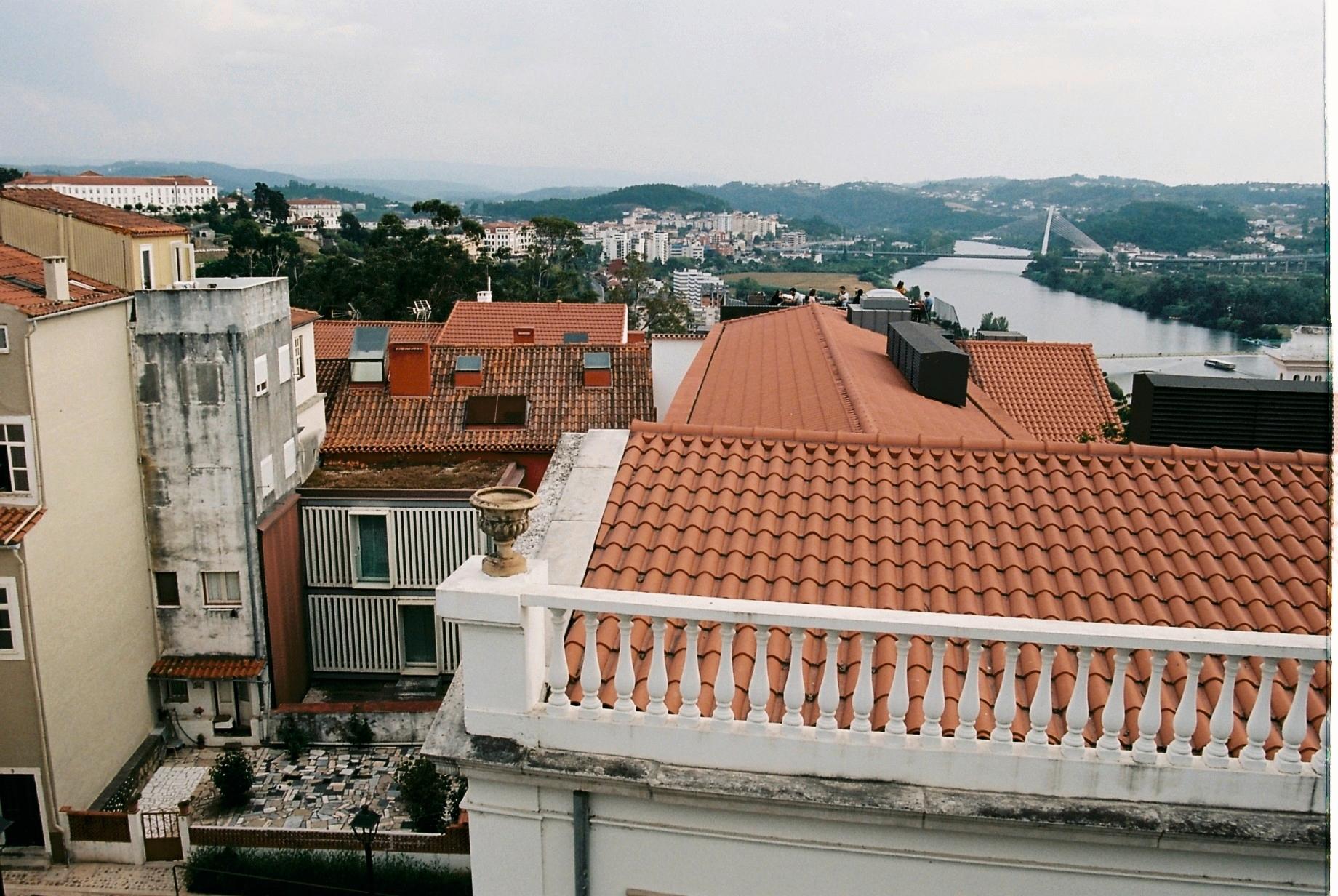 Coimbra 08-2019 - 55 of 62