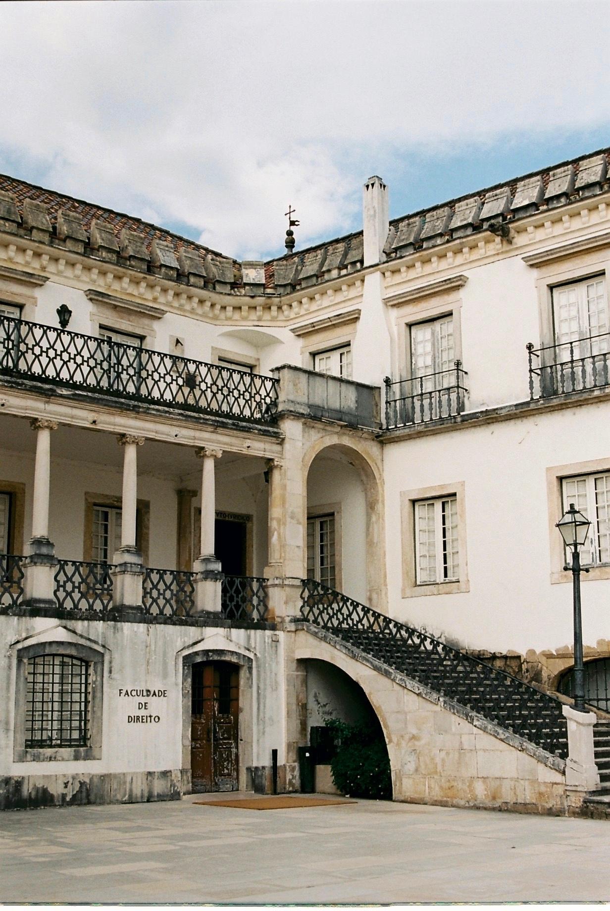Coimbra 08-2019 - 57 of 62