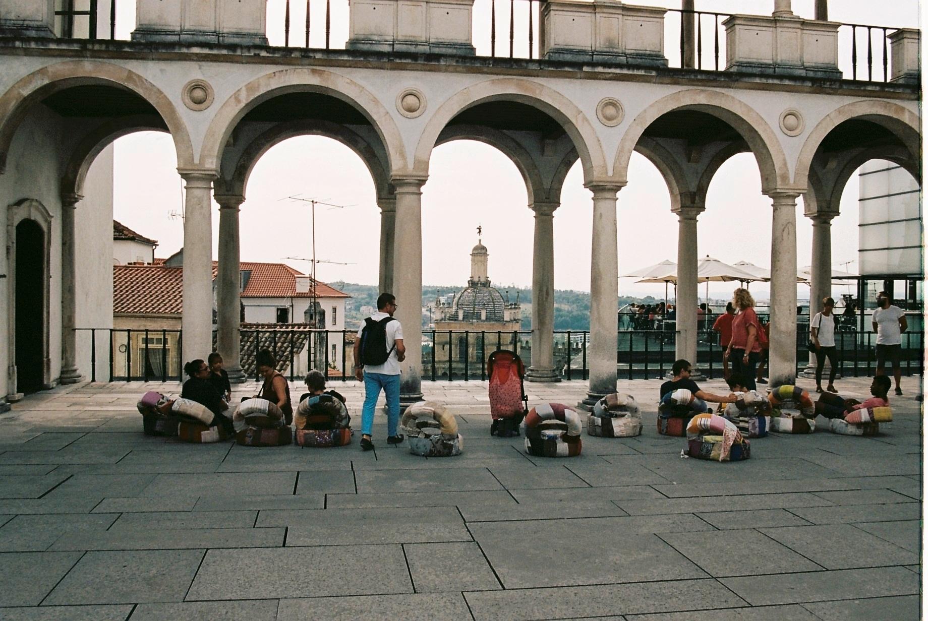 Coimbra 08-2019 - 59 of 62