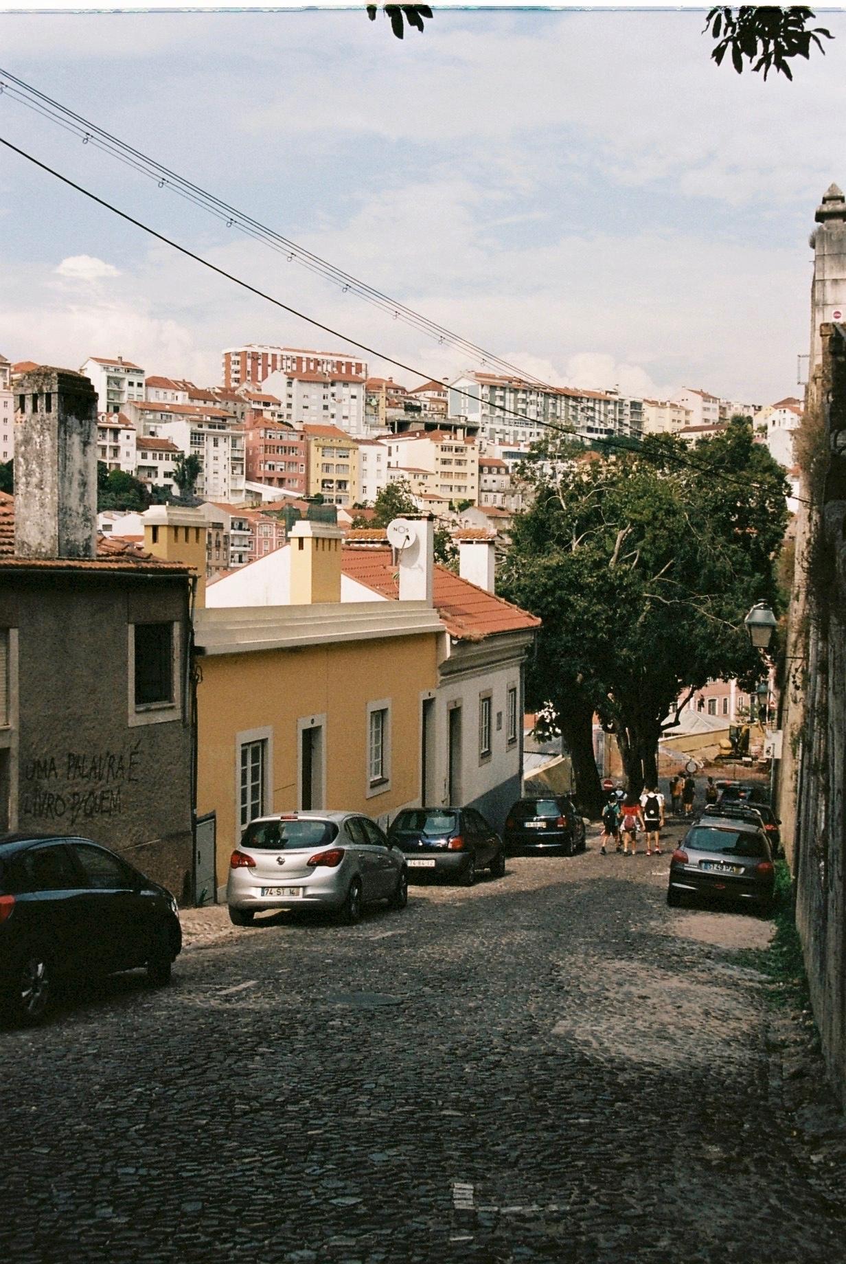 Coimbra 08-2019 - 6 of 62