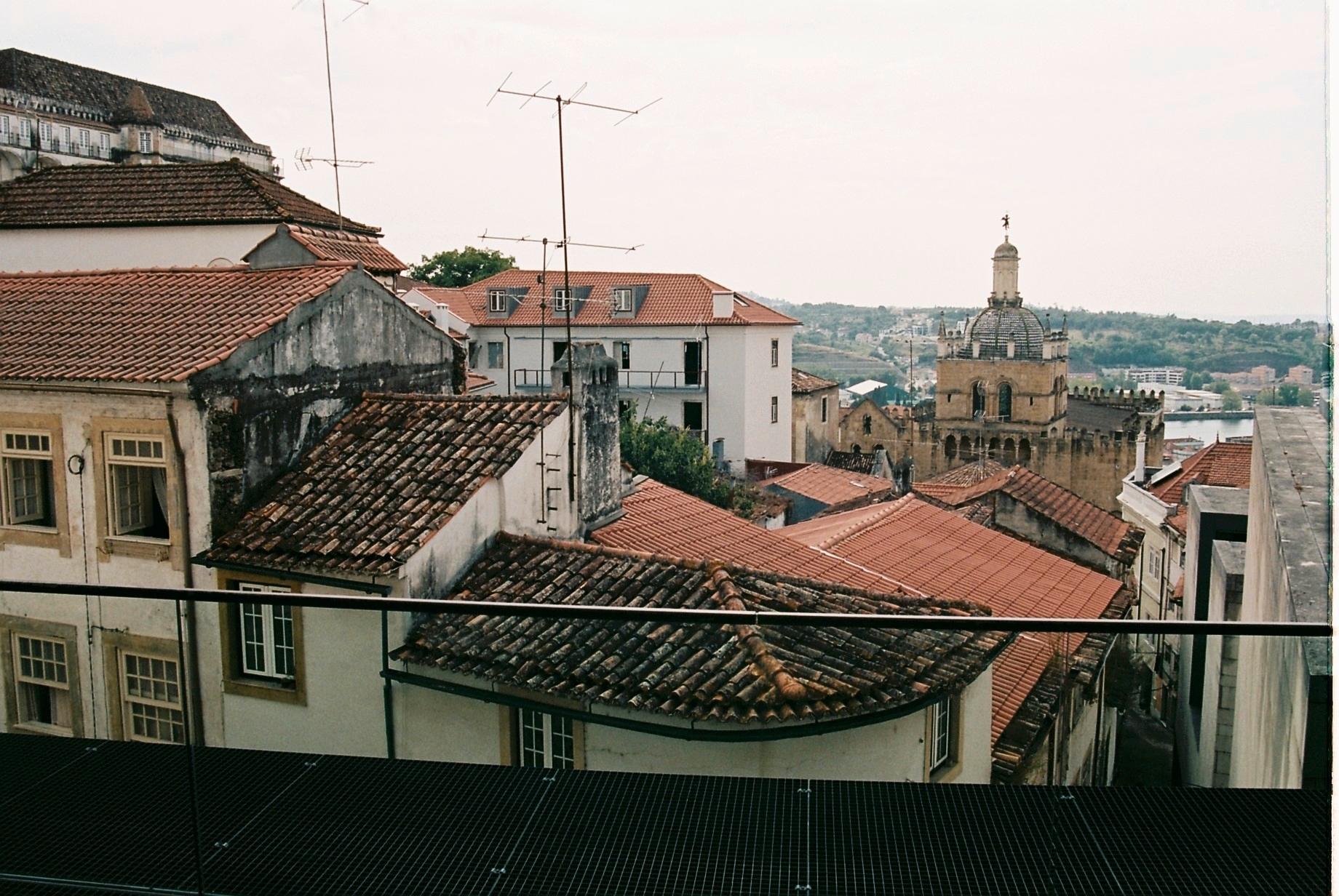 Coimbra 08-2019 - 60 of 62