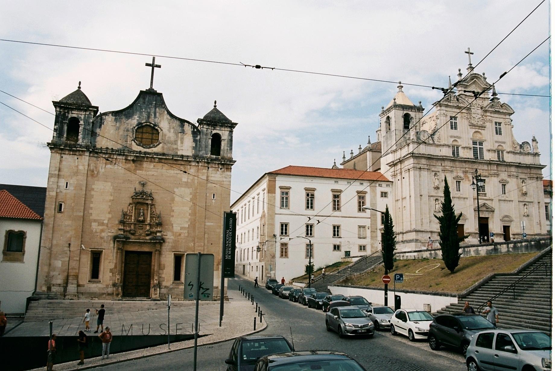 Coimbra 08-2019 - 61 of 62