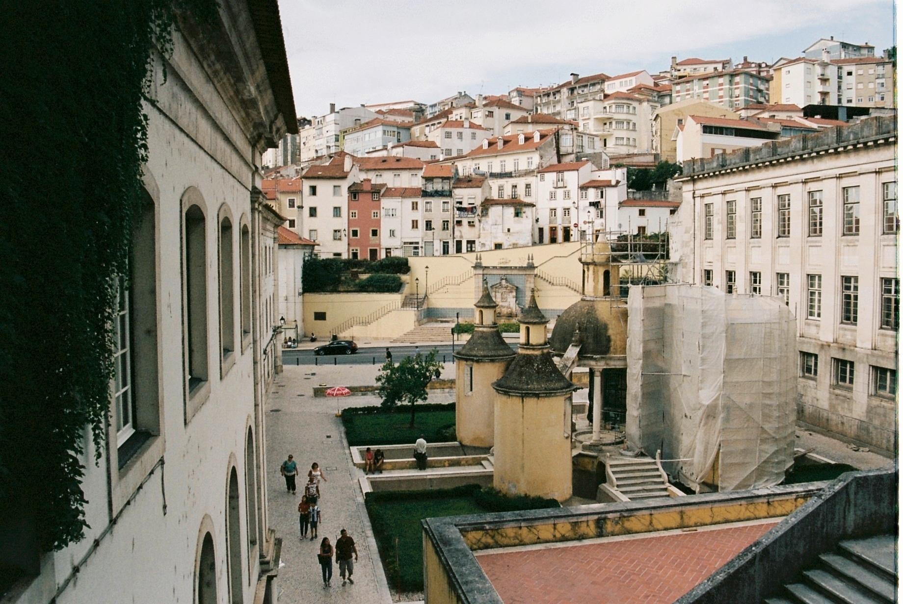 Coimbra 08-2019 - 7 of 62